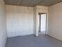 Продажа трехкомнатной квартиры в Хмельницком, на ул. Вокзальная район Гречаны ближние фото 6
