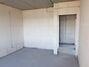 Продажа трехкомнатной квартиры в Хмельницком, на ул. Вокзальная район Гречаны ближние фото 7