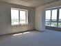 Продажа трехкомнатной квартиры в Хмельницком, на ул. Вокзальная район Гречаны ближние фото 8