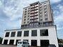 Продажа трехкомнатной квартиры в Хмельницком, на ул. Вокзальная район Гречаны ближние фото 5