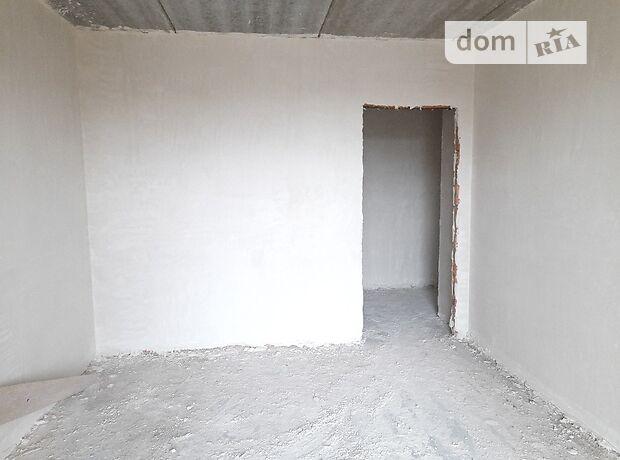 Продажа двухкомнатной квартиры в Хмельницком, на ул. Транспортная район Гречаны ближние фото 2