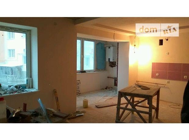 Продажа квартиры, 1 ком., Хмельницкий, р‑н.Гречаны ближние
