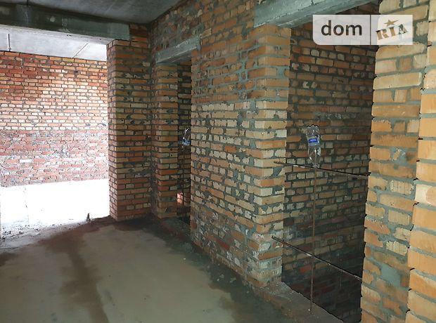 Продажа однокомнатной квартиры в Хмельницком, на ул. Институтская район Юго-Западный фото 1