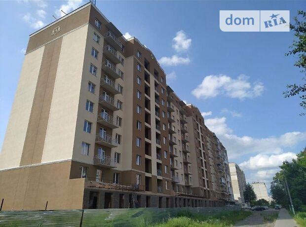 Продажа трехкомнатной квартиры в Хмельницком, на ул. Шевченко 46 район Ж-д вокзал фото 1