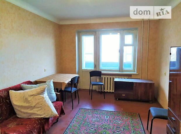 Продажа трехкомнатной квартиры в Хмельницком, на ул. Шевченко район Ж-д вокзал фото 1