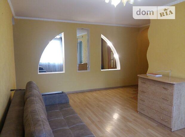 Продажа трехкомнатной квартиры в Хмельницком, на ул. Шевченко 101 район Ж-д вокзал фото 1
