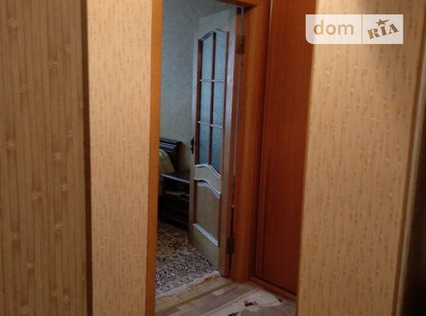 Продажа двухкомнатной квартиры в Хмельницком, на ул. Шевченко район Ж-д вокзал фото 1