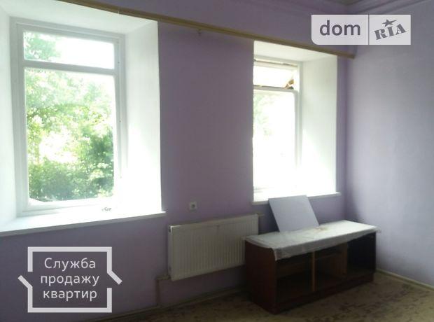 Продажа двухкомнатной квартиры в Хмельницком, на ул. Заводская район Ж-д вокзал фото 1
