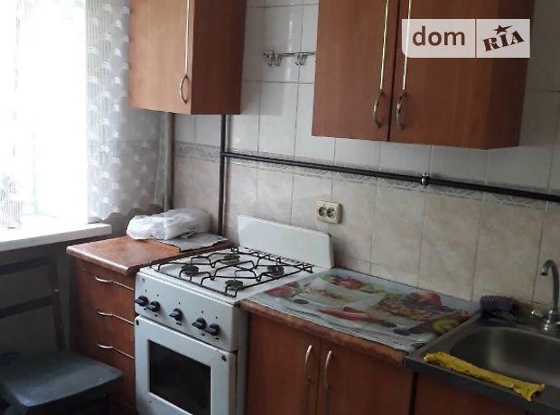 Продажа квартиры, 1 ком., Хмельницкий, р‑н.Ж-д вокзал, Шевченка 101