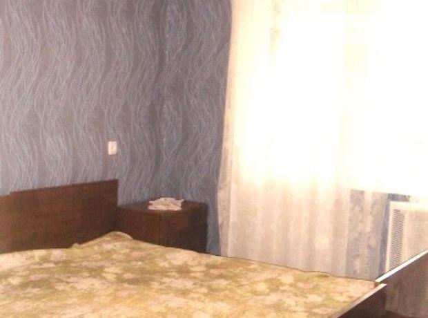 Продажа квартиры, 2 ком., Хмельницкий, р‑н.Ж-д вокзал