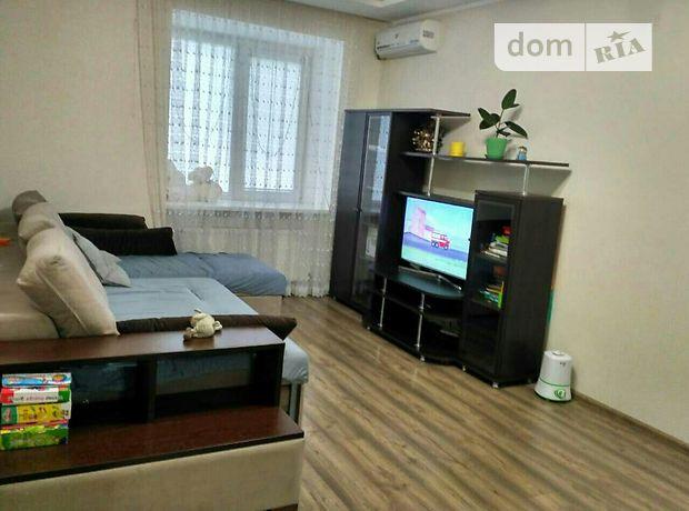 Продажа квартиры, 3 ком., Хмельницкий, р‑н.Ж-д вокзал