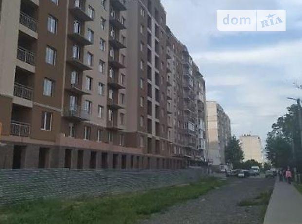 Продажа двухкомнатной квартиры в Хмельницком, район Ж-д вокзал фото 1