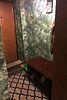 Продажа трехкомнатной квартиры в Хмельницком, на ул. Шевченко 103 район Ж-д вокзал фото 4