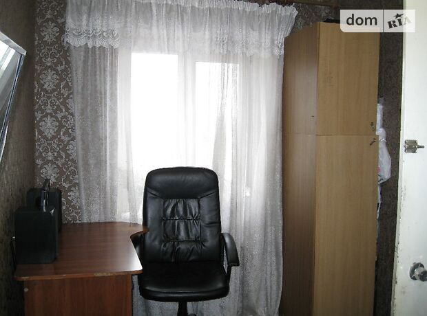 Продажа трехкомнатной квартиры в Хмельницком, на ул. Шевченко 103 район Ж-д вокзал фото 1
