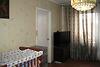 Продажа трехкомнатной квартиры в Хмельницком, на ул. Шевченко 103 район Ж-д вокзал фото 7