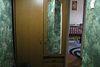 Продажа трехкомнатной квартиры в Хмельницком, на ул. Шевченко 103 район Ж-д вокзал фото 3