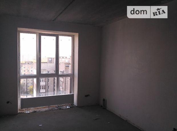 Продажа двухкомнатной квартиры в Хмельницком, на ул. Шевченко 46, район Ж-д вокзал фото 1