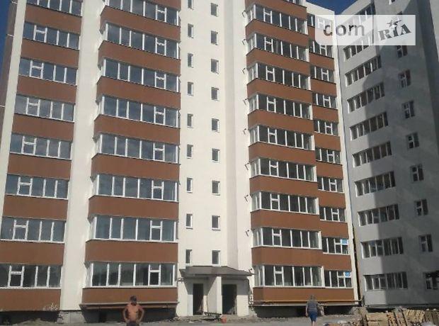 Продажа квартиры, 1 ком., Хмельницкий, Куприна улица, дом 59а
