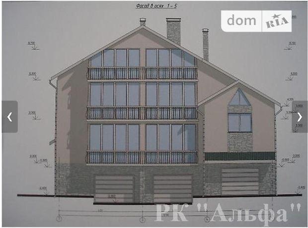 Продажа квартиры, 2 ком., Хмельницкий, р‑н.Лезнево, Гуменюка улица