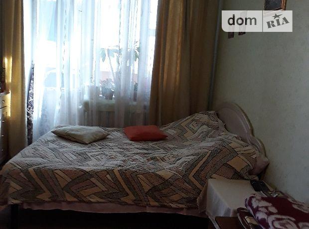Продажа квартиры, 2 ком., Хмельницкий, c.Малинычи
