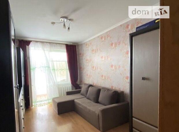 Продажа трехкомнатной квартиры в Хмельницком, на просп. Мира район Выставка фото 1