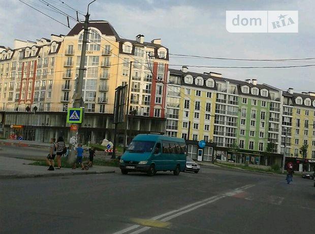 Продажа квартиры, 2 ком., Хмельницкий, р‑н.Озерная, АГОРА