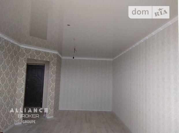 Продажа квартиры, 1 ком., Хмельницкий, р‑н.Озерная, Кармелюка улица
