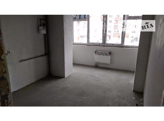 Продажа квартиры, 2 ком., Хмельницкий, р‑н.Озерная, Лесогриневецкая улица
