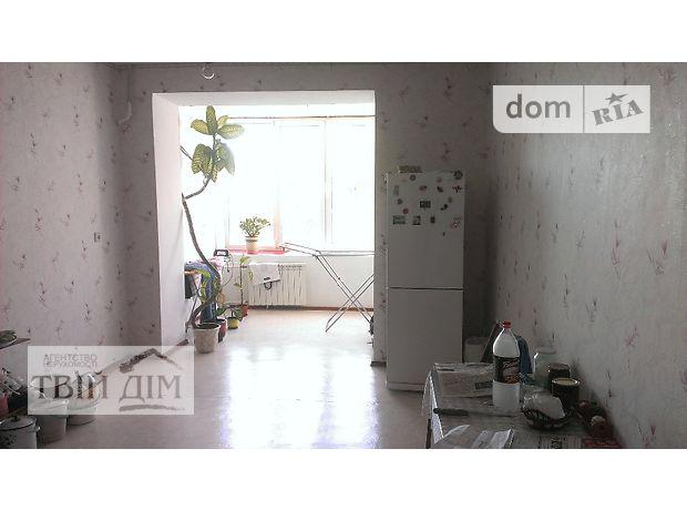 Продажа квартиры, 3 ком., Хмельницкий, р‑н.Озерная, Лесогриневецкая улица