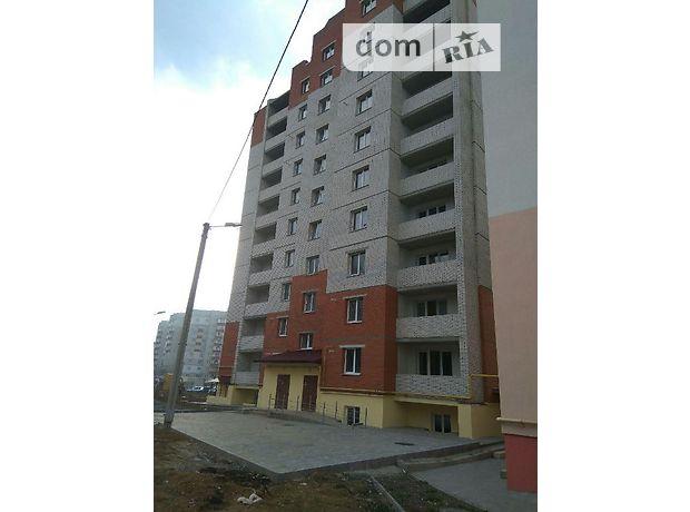 Продаж квартири, 2 кім., Хмельницький, р‑н.Озерна, Лесогриневецкая улица