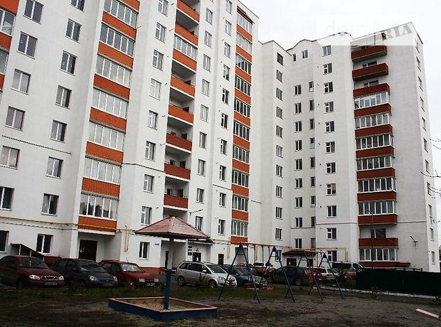 Продажа квартиры, 1 ком., Хмельницкий, р‑н.Озерная, Лесогриневецкая улица