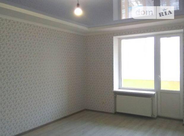Продаж квартири, 1 кім., Хмельницький, р‑н.Озерна, Лісогринівецька вулиця
