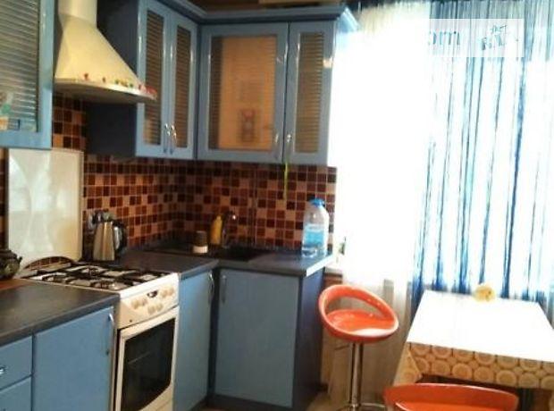 Продажа квартиры, 2 ком., Хмельницкий, р‑н.Озерная, Лесогриневецкая улица, дом 20