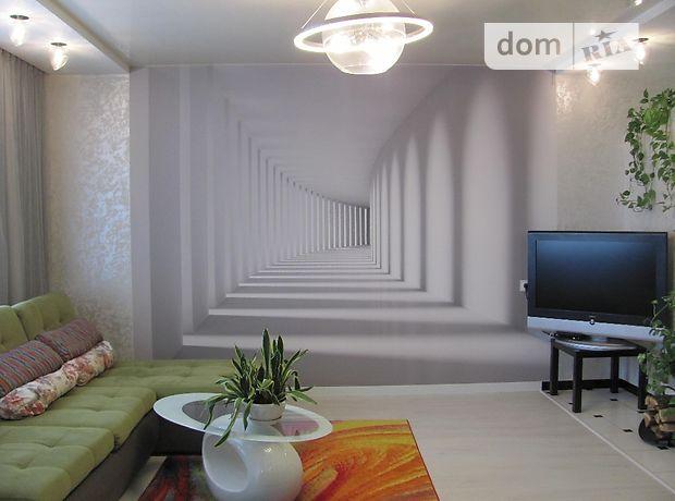 Продажа двухкомнатной квартиры в Хмельницком на ул. Лесогриневецкая 18А, район Озерная, фото 1