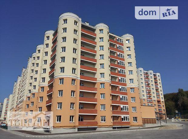Продажа квартиры, 1 ком., Хмельницкий, р‑н.Озерная, Лісогринівецька (Три ведмеді)