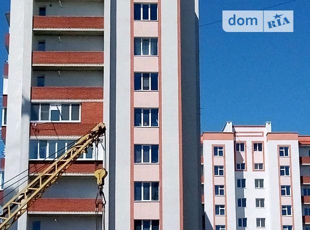 Продаж квартири, 1 кім., Хмельницький, р‑н.Озерна, Озерна вулиця