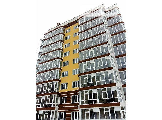 Продаж квартири, 3 кім., Хмельницький, р‑н.Озерна, Панаса Мирного улица