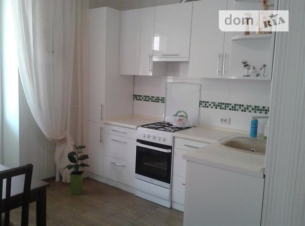 Продажа квартиры, 2 ком., Хмельницкий, р‑н.Озерная, Панаса Мирного улица