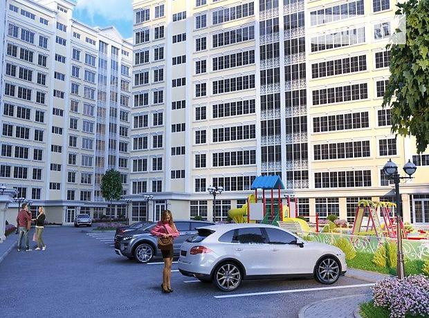 Продаж квартири, 2 кім., Хмельницький, р‑н.Озерна, Панаса Мирного вулиця