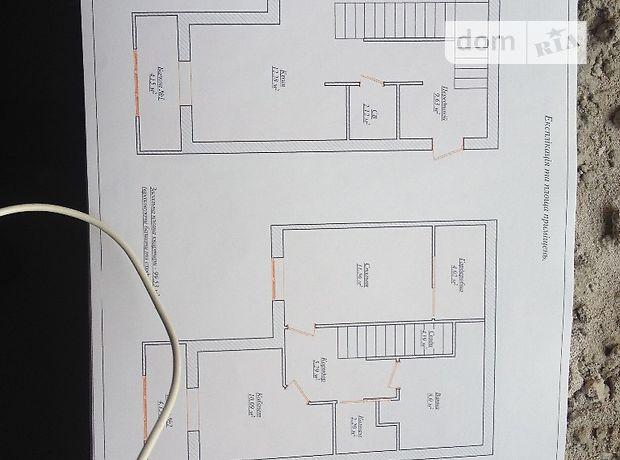 Продаж квартири, 3 кім., Хмельницький, р‑н.Озерна, Панаса Мирного вулиця