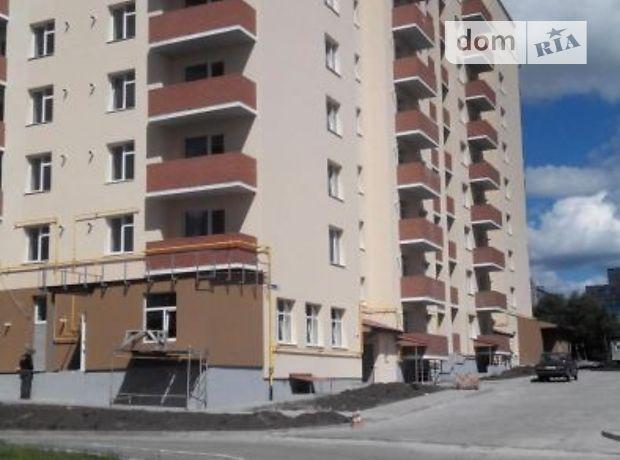 Продаж квартири, 1 кім., Хмельницький, р‑н.Озерна, Панаса Мирного вулиця