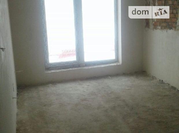 Продажа квартиры, 1 ком., Хмельницкий, р‑н.Озерная, Панаса Мирного улица, дом 19