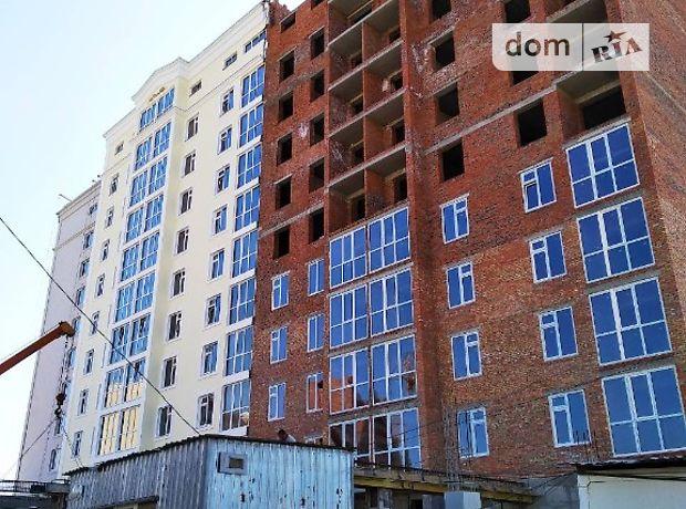 Продажа квартиры, 1 ком., Хмельницкий, р‑н.Озерная, Панаса Мирного улица