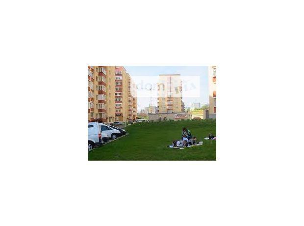 Продажа квартиры, 2 ком., Хмельницкий, р‑н.Озерная, Панаса  Мирного