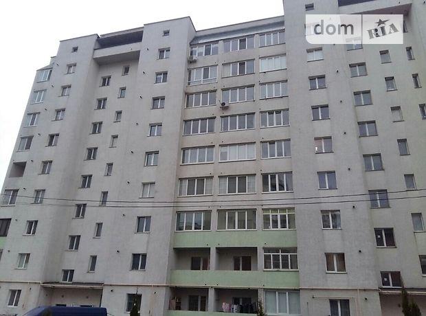 Продажа двухкомнатной квартиры в Хмельницком, на ул. Рыбалко Маршала район Озерная фото 1