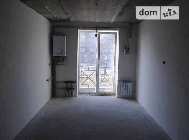 Продажа двухкомнатной квартиры в Хмельницком, на Сечевых Стрельцов улица район Озерная фото 1