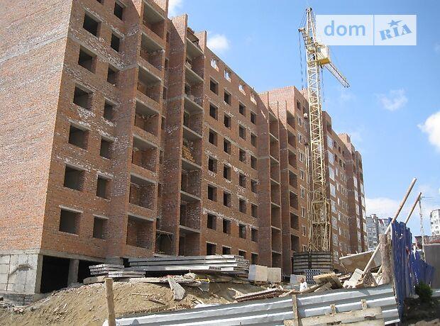 Продажа двухкомнатной квартиры в Хмельницком, на Старокостянтиновское шоссе 2/1Е, район Озёрный фото 1