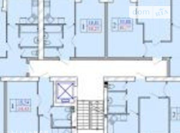 Продаж квартири, 2 кім., Хмельницький, р‑н.Озерна, Старокостянтинівське шосе