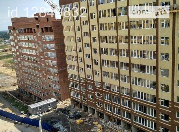 Продаж квартири, 1 кім., Хмельницький, р‑н.Озерна, Старокостянтинівське шосе