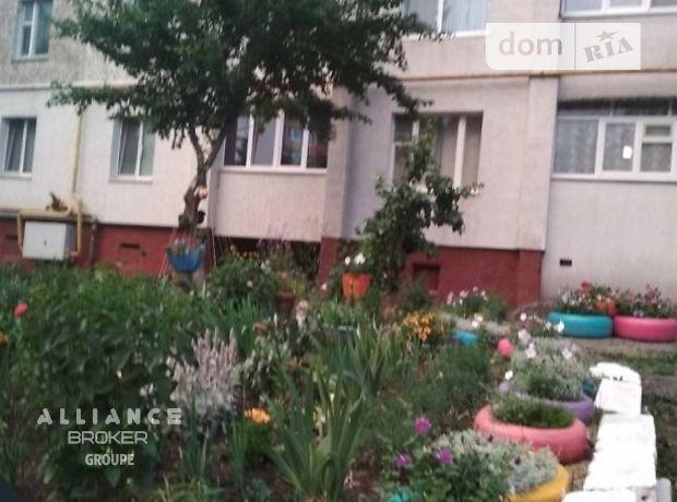 Продаж квартири, 3 кім., Хмельницький, р‑н.Озерна, Залізняка Максима вулиця